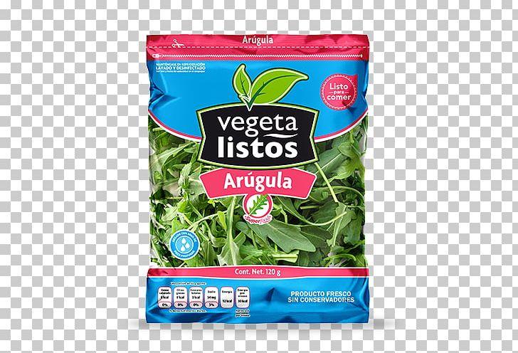 Food Salad Dressing Oil Leaf PNG, Clipart, Arugula, Brand, Digestion, Food, Food Safety Free PNG Download