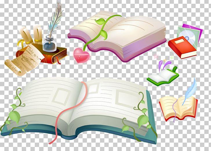Russian Language Elementary School Grammar PNG, Clipart ...