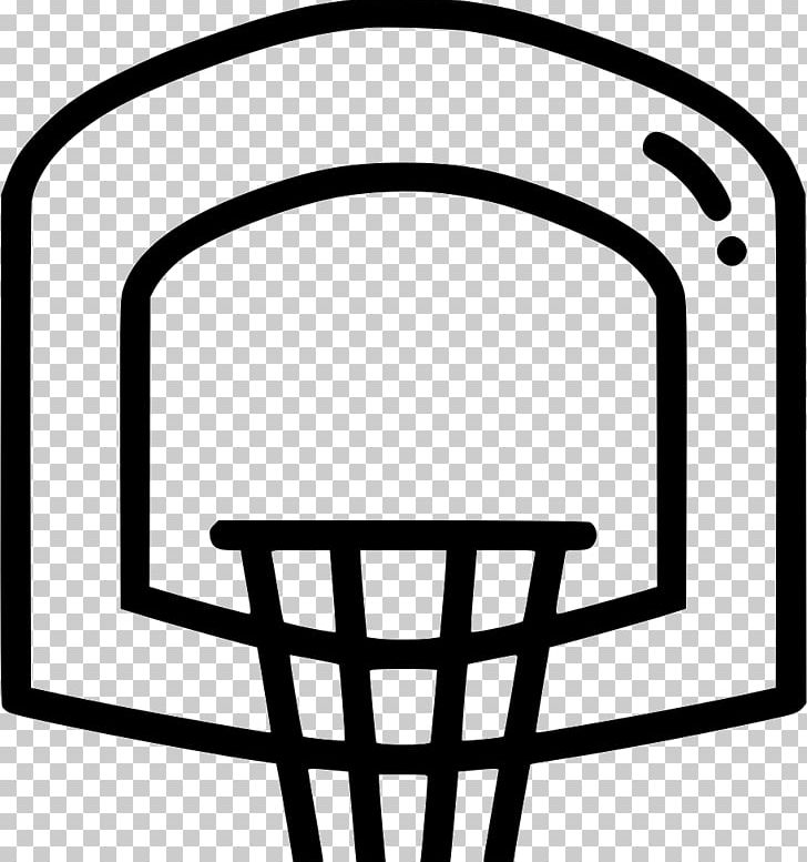Basketball Backboard Slam Dunk Sports Canestro PNG, Clipart, Area, Backboard, Ball, Ball Game, Basket Free PNG Download