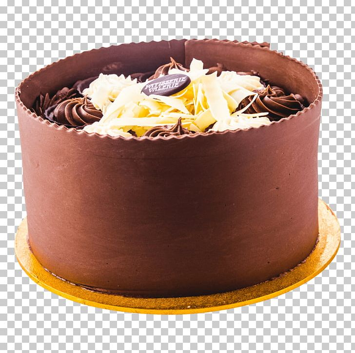 Chocolate Truffle German Chocolate Cake Mousse White Chocolate PNG, Clipart, Buttercream, Cake, Caramel, Chocolate, Chocolate Cake Free PNG Download