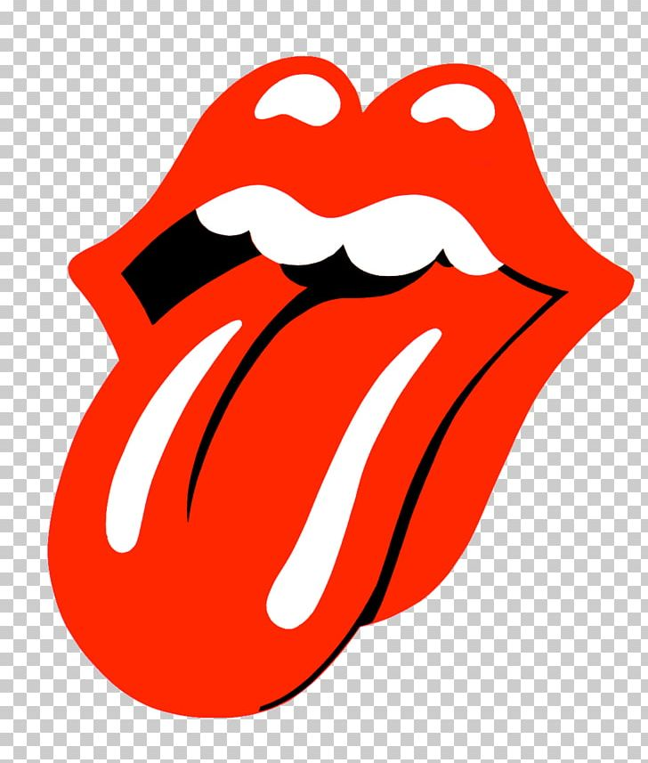 The Rolling Stones Logo Drawing Graphic Designer PNG, Clipart, Area, Art, Artwork, Drawing, Fictional Character Free PNG Download