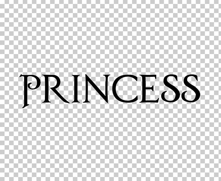 The Walt Disney Company Typeface Disney Princess Albertus Font PNG