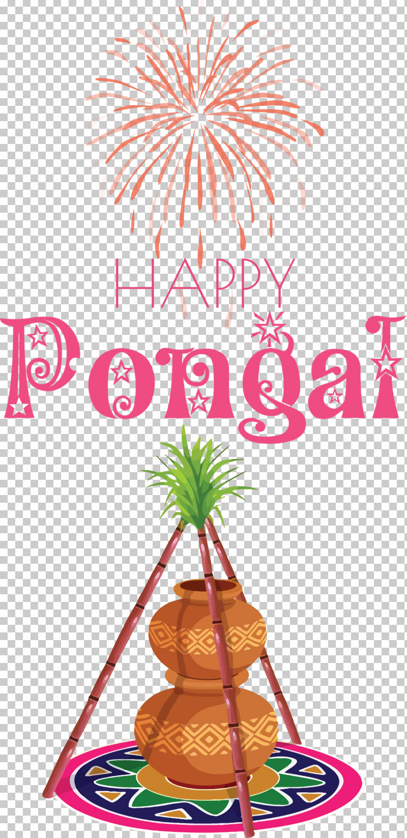 Pongal Happy Pongal PNG, Clipart, Bhogi, Festival, Happy Pongal, Harvest Festival, Indian Cuisine Free PNG Download