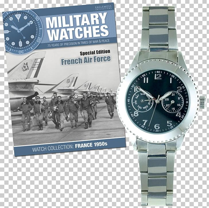 Watch Strap Military Watch Chronograph PNG, Clipart, 0506147919, Accessories, Air Force, Brand, Chronograph Free PNG Download