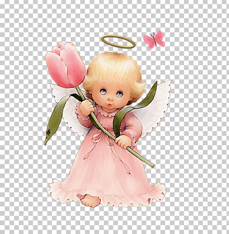 Cherub Social Media Guardian Angel Png Clipart Angel Angel Baby Art Angel Blog Cherub Free Png