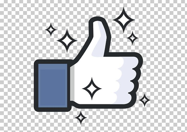 Facebook Like Button Facebook Like Button Thumb Signal Blog PNG, Clipart, Area, Black And White, Brand, Button, Communication Free PNG Download