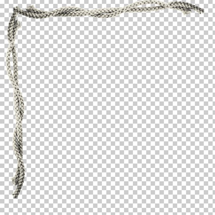 Rope White Knitting PNG, Clipart, Art White, Background White, Bead, Black White, Blue Free PNG Download