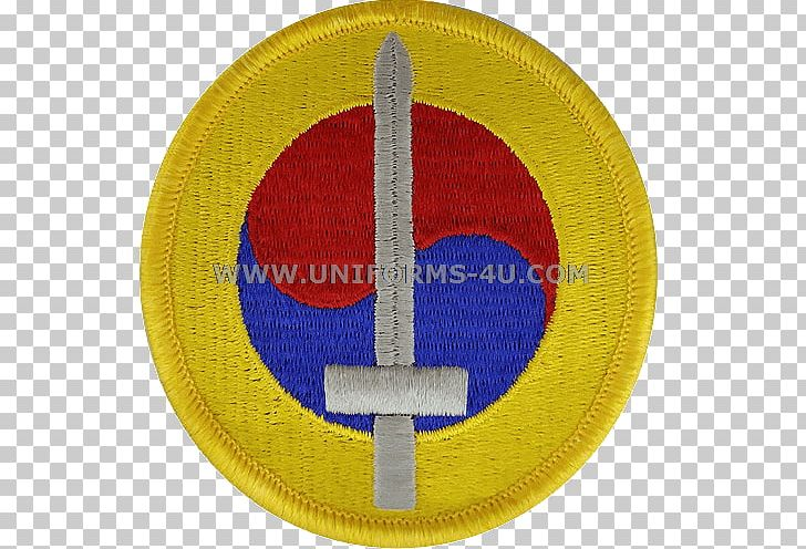 66th Theater Aviation Command Shoulder Sleeve Insignia Brigade PNG