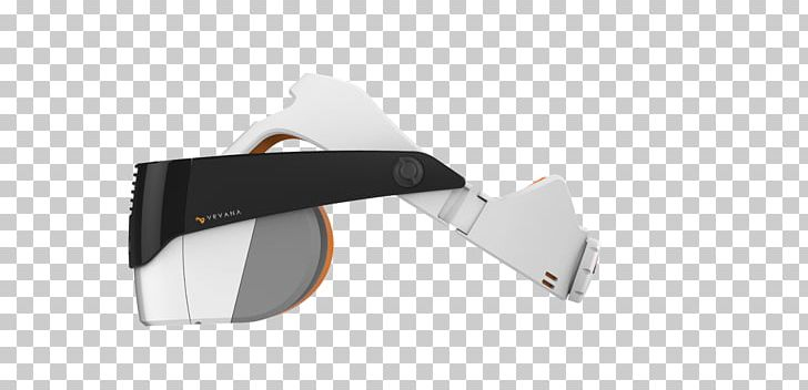 Goggles Sunglasses PNG, Clipart, Angle, Eyewear, Falcon 9, Glasses, Goggles Free PNG Download