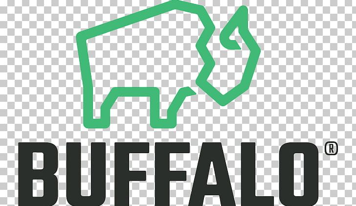 Logo Brand Trademark PNG, Clipart, Area, Art, Behavior, Brand, Buffalo Free PNG Download