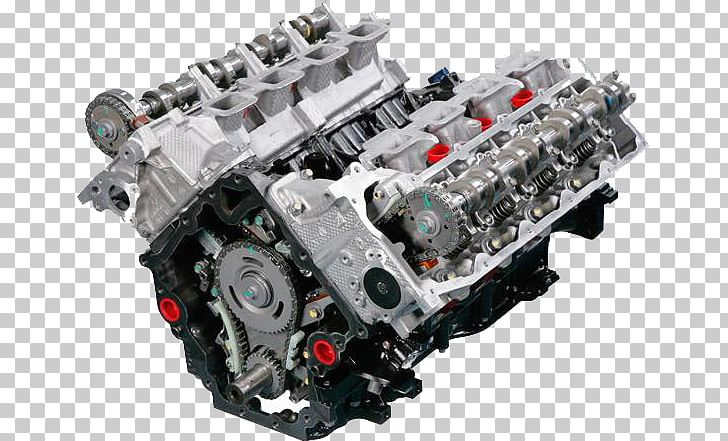 Car Tata Motors Engine Spare Part Vehicle Png Clipart Automatic