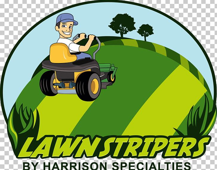 wiring diagram lawn mowers toro png, clipart, brand, cartoon, diagram,  electrical wires cable, fictional character free