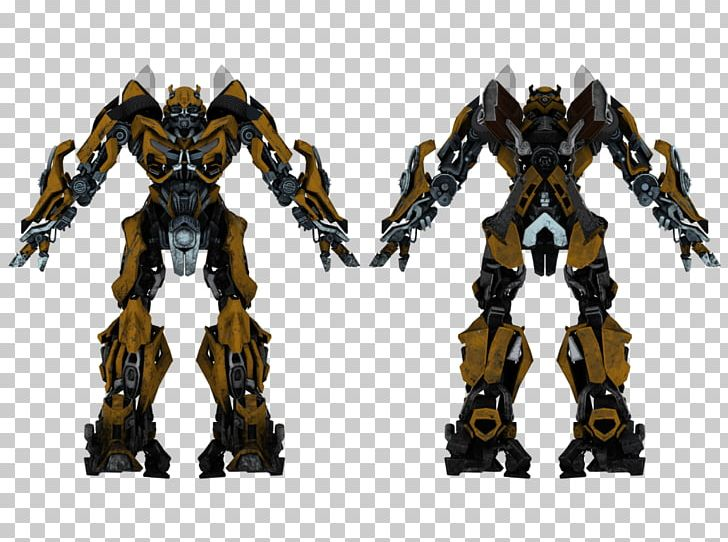 Robot Action & Toy Figures Figurine Mecha PNG, Clipart, Action Figure, Action Toy Figures, Bumblebee Transformers, Electronics, Figurine Free PNG Download