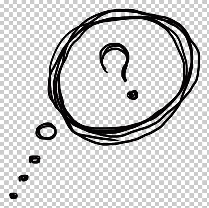 Bubble Speech Balloon PNG, Clipart, Black, Black And White, Box, Bubble Of Thought, Cartoon Free PNG Download