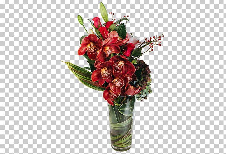 Floral Design Flower Bouquet Cut Flowers Floriculture PNG, Clipart, Arrangement, Artificial Flower, Boat Orchid, Cut Flowers, Floral Design Free PNG Download
