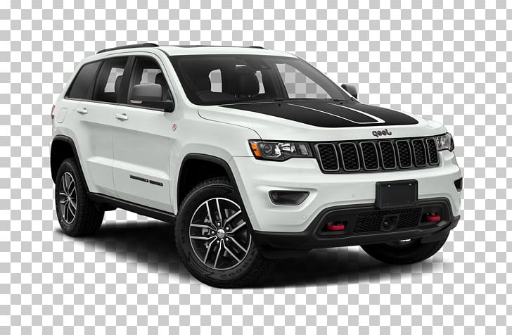 Jeep Trailhawk Chrysler Sport Utility Vehicle Dodge PNG, Clipart, 2018 Jeep Grand Cherokee, Automotive Design, Car, Hood, Jeep Free PNG Download