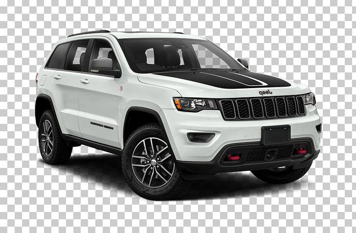 Jeep Trailhawk Chrysler Sport Utility Vehicle Dodge PNG, Clipart, 2018 Jeep Grand Cherokee, Automotive Design, Automotive Exter, Car, Hood Free PNG Download