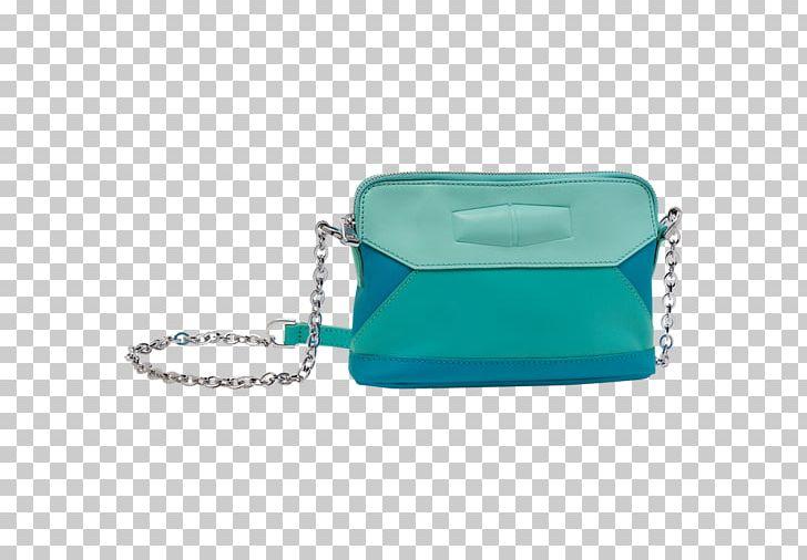 Handbag Longchamp Coin Purse Pliage PNG, Clipart, Accessories, Aqua, Bag, Blue, Braccialini Free PNG Download