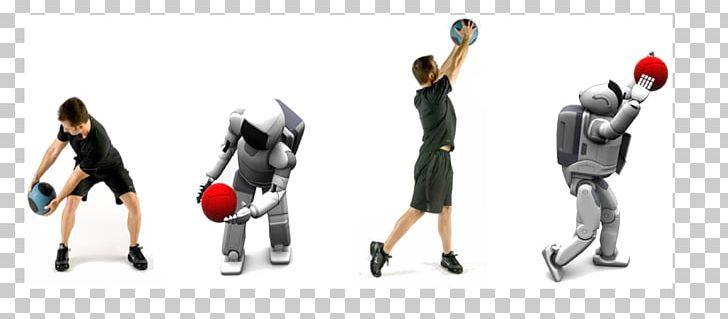 Robotics Artificial Intelligence Robot Modeling And Control Robotic Process Automation PNG, Clipart, Arm, Artificial Intelligence, Autonomous Robot, Boxing Glove, Exercise Equipment Free PNG Download