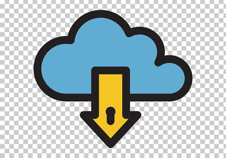 Scalable Graphics Icon PNG, Clipart, All Weather, Android, Cartoon, Cloudy, Cold Weather Free PNG Download
