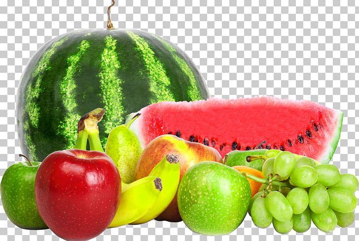imgbin fruit salad juice watermelon berry watermelon decoration JJ2EWU36Em9XqQVTQ0yB14gNt