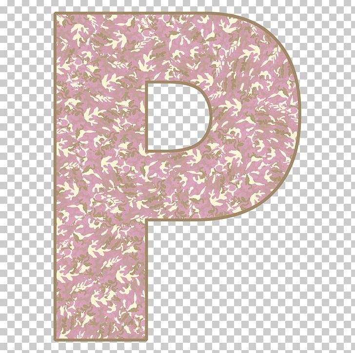 Paper Digital Scrapbooking Embellishment Free PNG, Clipart, Camo, Couponcode, Craft, Digi, Digital Paper Free PNG Download