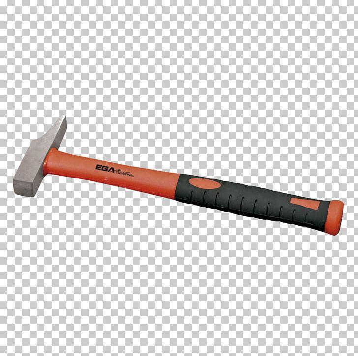 Splitting Maul Hammer PNG, Clipart, Axe, Ega Master, Hammer, Hardware, Splitting Maul Free PNG Download
