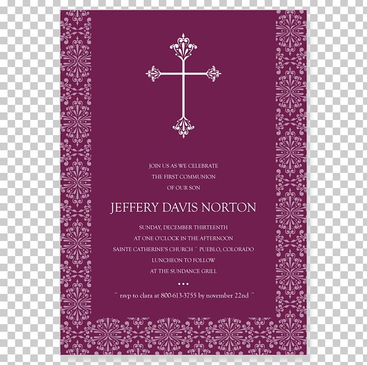 First Communion Party Baptism Confirmation In The Catholic Church PNG, Clipart, Baby Shower, Baptism, Bar And Bat Mitzvah, Birthday, Confirmation Free PNG Download