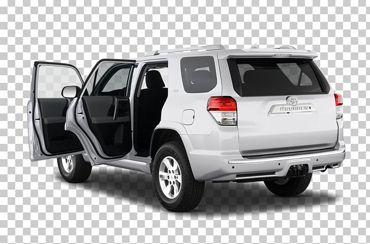 2018 Jeep Patriot Replaced With The New Compass >> 2013 Jeep Compass Car 2018 Jeep Compass Jeep Patriot Png