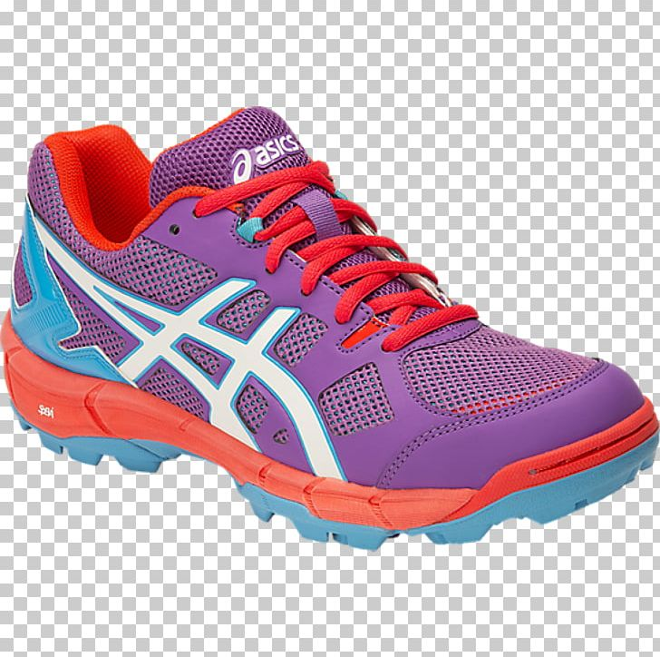 Sneakers ASICS Shoe Football Boot PNG, Clipart, Accessories, Asics, Athletic Shoe, Basketball Shoe, Boot Free PNG Download