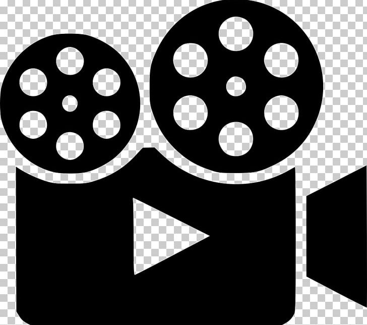 Film Cinema Movie Camera Photography Video Cameras PNG, Clipart, Black, Black And White, Camera, Cinema, Circle Free PNG Download