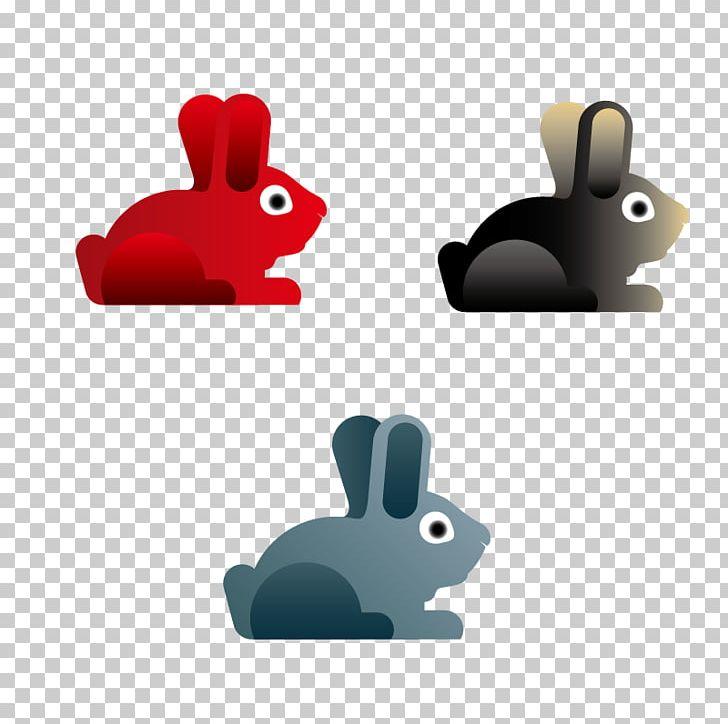 Rabbit Cartoon Illustration PNG, Clipart, Animal, Animals, Cartoon, Live, Mammal Free PNG Download