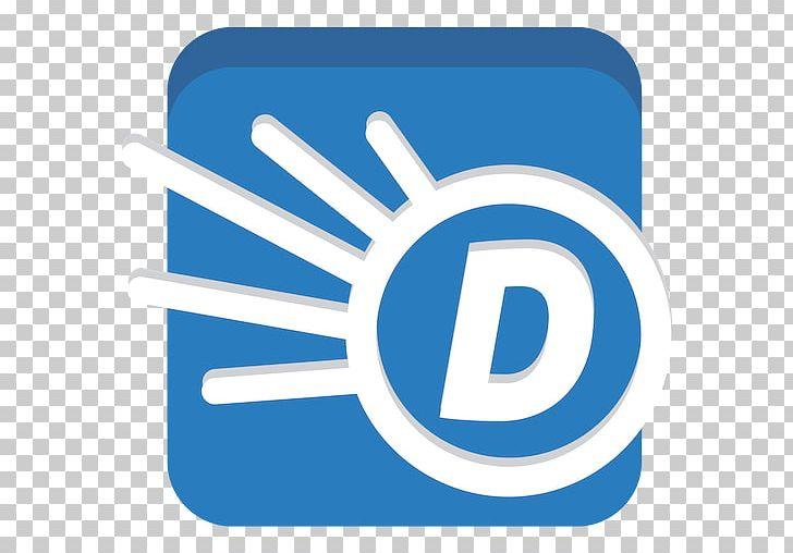 English Vocabulary Dictionary com Oxford English Dictionary PNG
