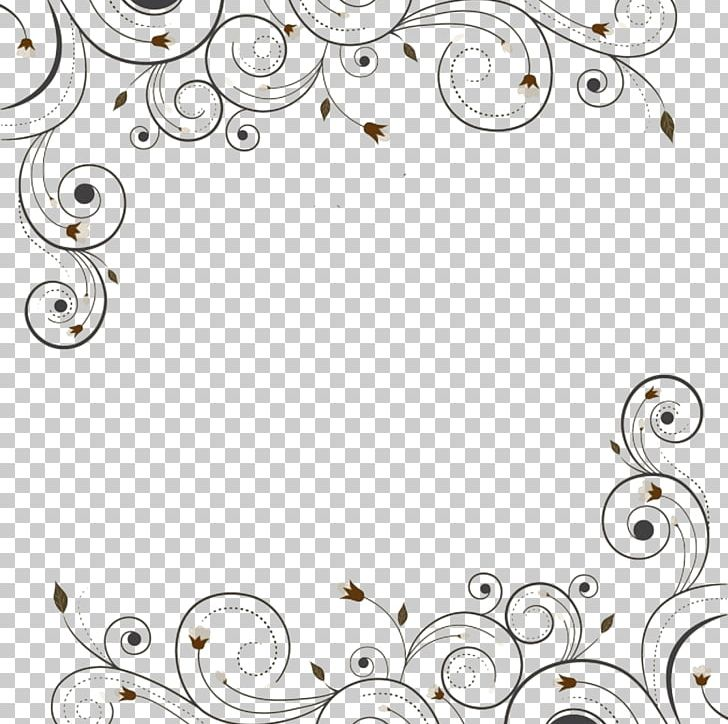 Flower PNG, Clipart, Angle, Area, Border, Border Texture, Design Free PNG Download