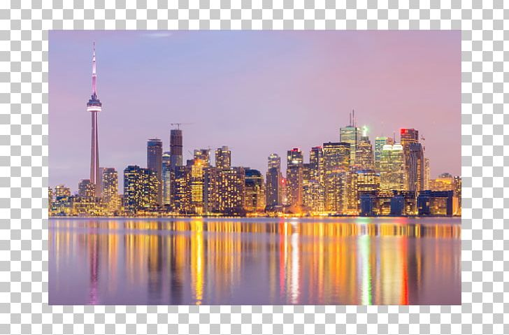 Toronto Mississauga Photography Canada Post PNG, Clipart, Canada, Canada Post, City, Cityscape, Downtown Free PNG Download