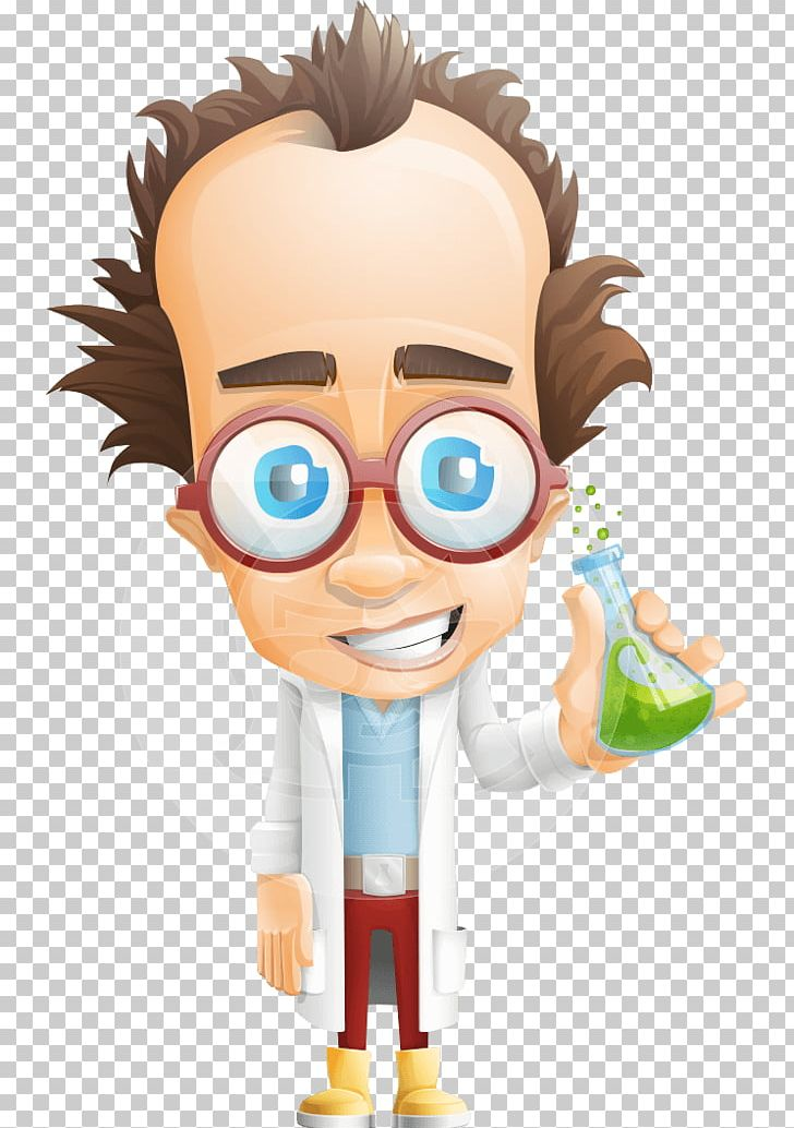 Cartoon Character Animation PNG, Clipart, Adobe Character Animator, Animation, Art, Boy, Cartoon Free PNG Download