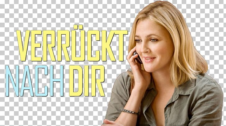 Drew Barrymore Going The Distance Actor Film Barrymore