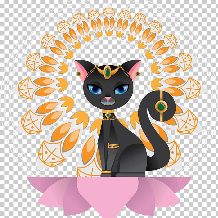 Whiskers Illustration Southeast Asia Travel PNG, Clipart, Art, Business Tourism, Carnivoran, Cartoon, Cat Free PNG Download