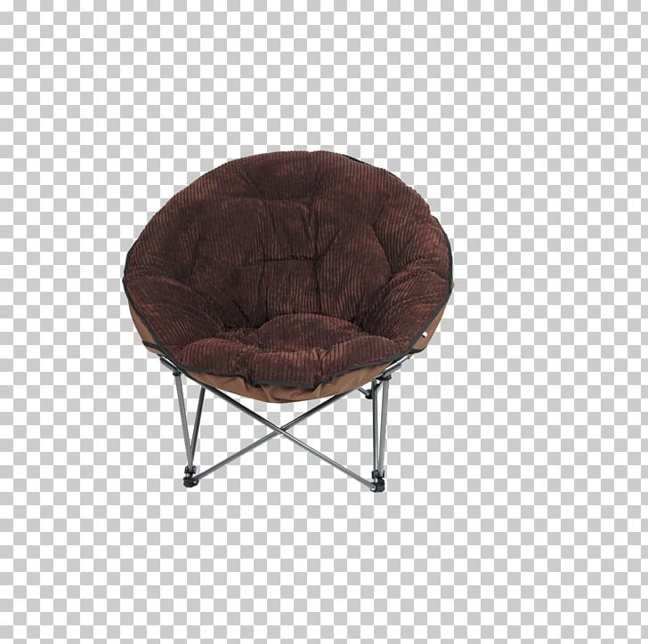 Magnificent Bean Bag Chair Table Bean Bag Chair Folding Chair Png Alphanode Cool Chair Designs And Ideas Alphanodeonline