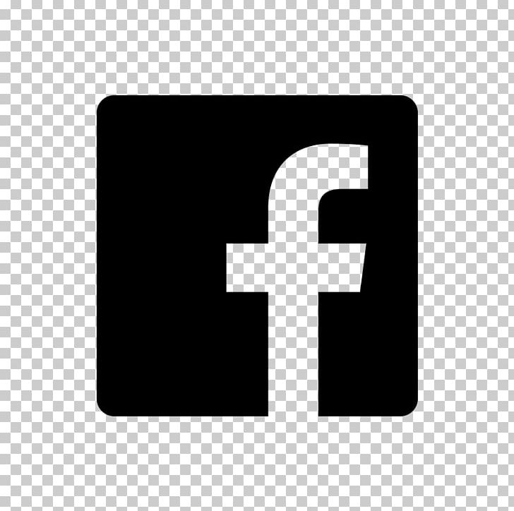 Computer Icons Facebook PNG, Clipart, Blog, Brand, Computer Icons, Desktop Wallpaper, Download Free PNG Download