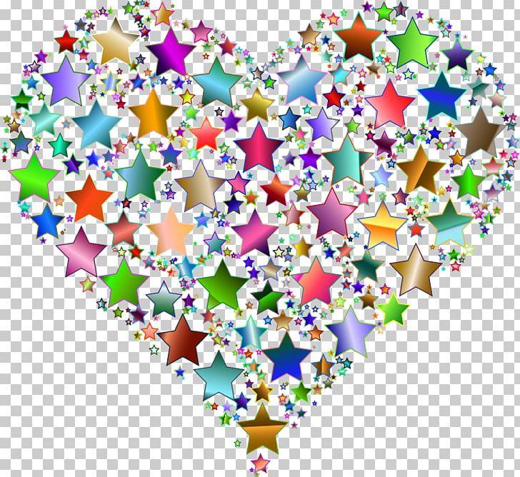Color Hearts Clip Art at Clker.com - vector clip art online, royalty free &  public domain