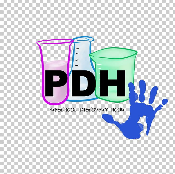 Logo Brand Font PNG, Clipart, Area, Brand, Drinkware, Line, Logo Free PNG Download