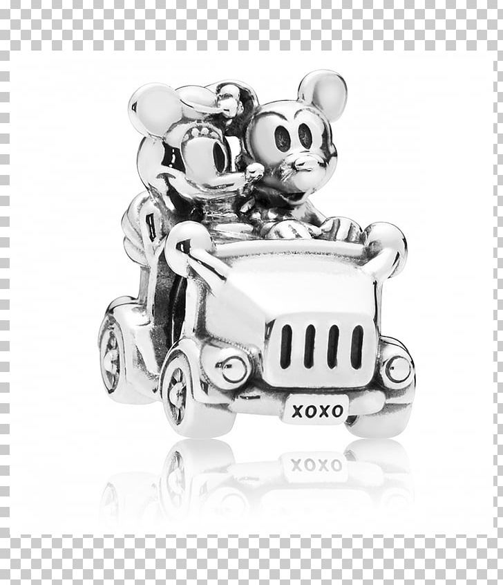 3726d7397 Minnie Mouse Mickey Mouse Pandora – The World Of Avatar Charm Bracelet PNG,  Clipart, Ariel, ...
