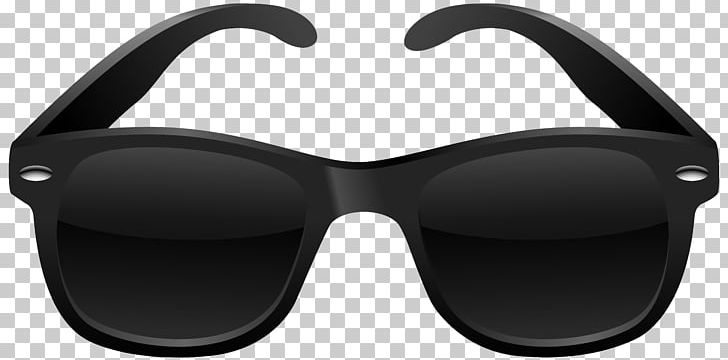 Sunglasses Goggles Portable Network Graphics PNG, Clipart, Aviator Sunglasses, Computer Icons, Download, Eyewear, Glasses Free PNG Download