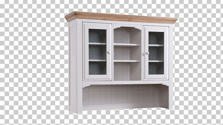 Shelf Buffets Sideboards Window Chest Of Drawers Furniture