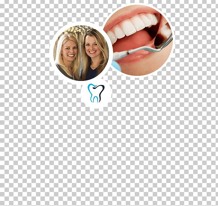 Fayetteville Family Dentistry: Brady Erin DDS Premier Dental Dr. Sarah E. Beers PNG, Clipart, Arkansas, Body Jewellery, Body Jewelry, Cheek, Chin Free PNG Download