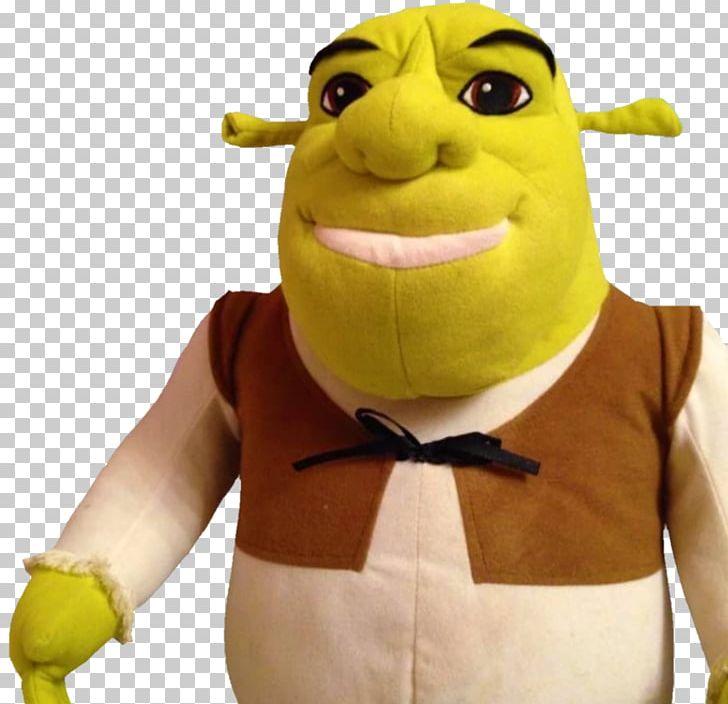 Shrek Film Series Supermariologan Youtube Png Clipart
