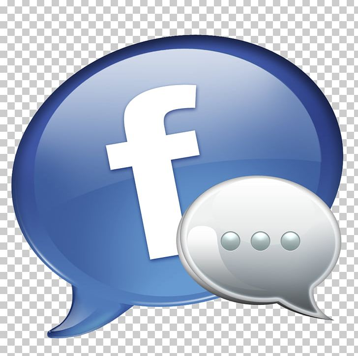Facebook Messenger Computer Icons Emoticon Mobile App PNG, Clipart, Chat Room, Communication, Computer Icons, Drawing, Emoticon Free PNG Download