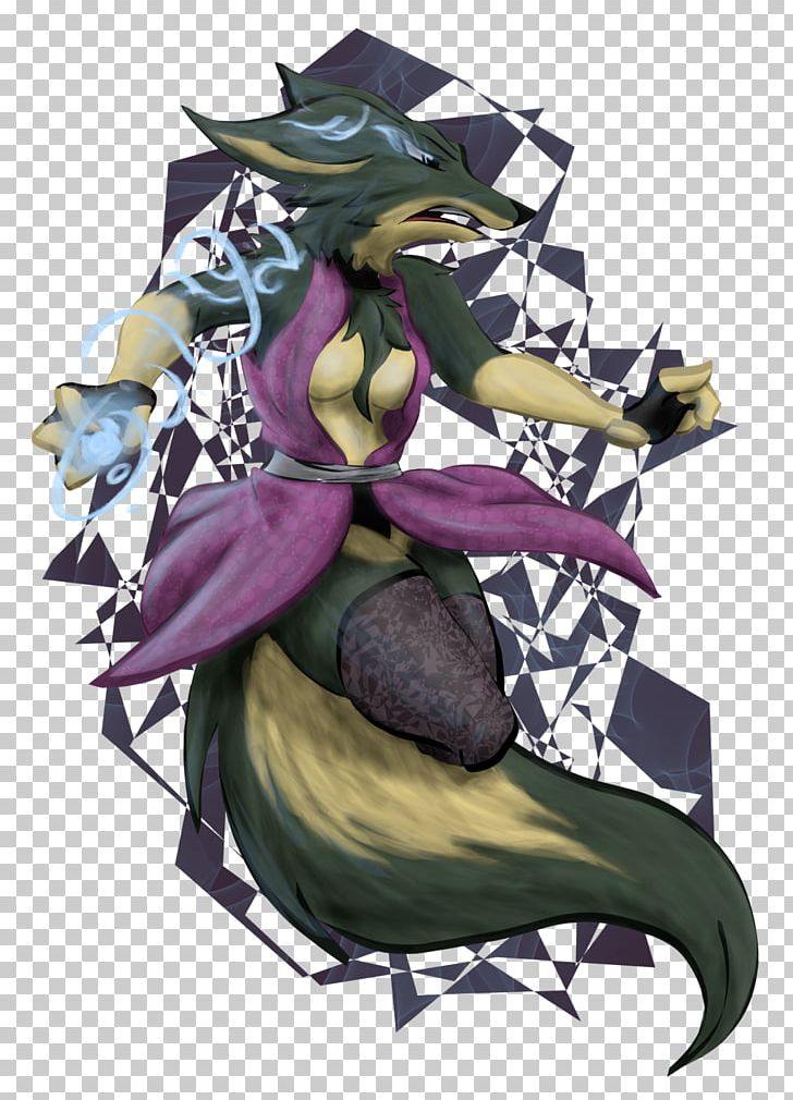 Legendary Creature PNG, Clipart, Art, Enchantress, Fictional Character, Legendary Creature, Mythical Creature Free PNG Download