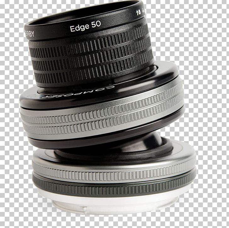 Canon EF 50mm Lens Canon EF Lens Mount Lensbaby Camera Lens Tiltu2013shift Photography PNG, Clipart, Camera Accessory, Camera Icon, Camera Lens, Camera Logo, Cameras  Free PNG Download